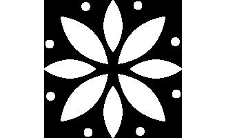 JMVR Zorgt Logo